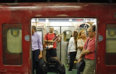 Metrotainment