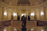 Inside the Legislature
