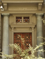 Tribunal of Justice