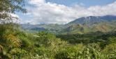 Vilcabamba Valley